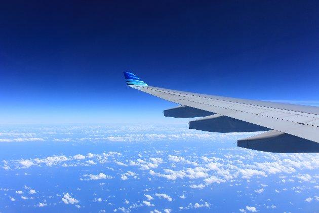 У Росії розбився пасажирський літак із 28 людьми на борту (оновлено)