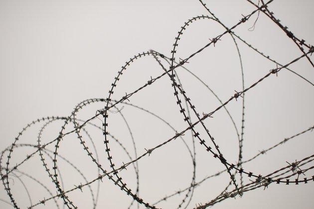 Литва заявила, що встановить бар'єр на кордоні з Білоруссю через потік мігрантів
