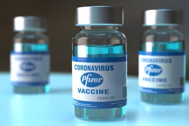 МОЗ почало розслідування через інформацію про торгівлю вакциною Pfizer у приватних медзакладах