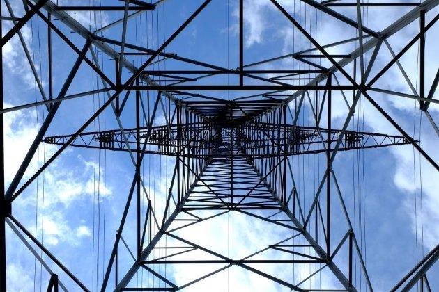 Україна відмовилась від закупівлі електроенергії з Білорусі — прем'єр-міністр Литви
