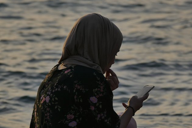 В Індії десятки мусульманок виявили, що їх виставили на аукціон в інтернеті