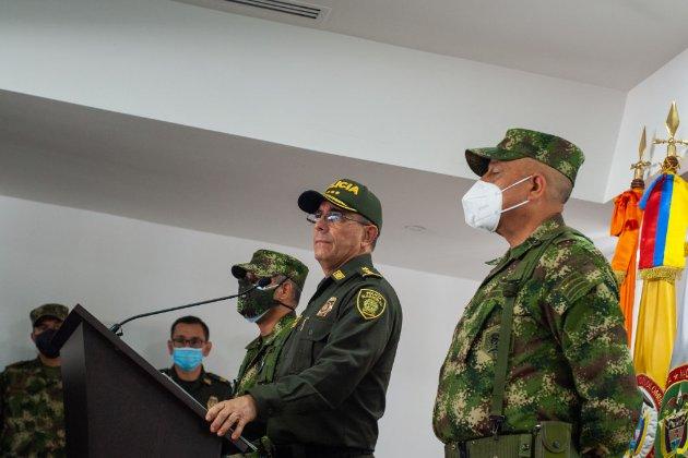На Гаїті заявили, що затримали «головного підозрюваного» в організації вбивства президента
