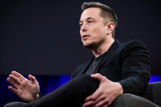 «Я швидше ненавиджу це». Ілон Маск заявив, що йому не подобається обіймати посаду голови Tesla