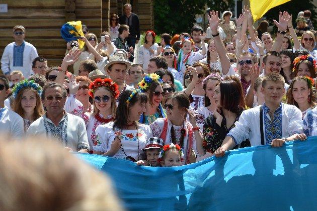 Закон про українську мову визнали конституційним. Суд ухвалив рішення