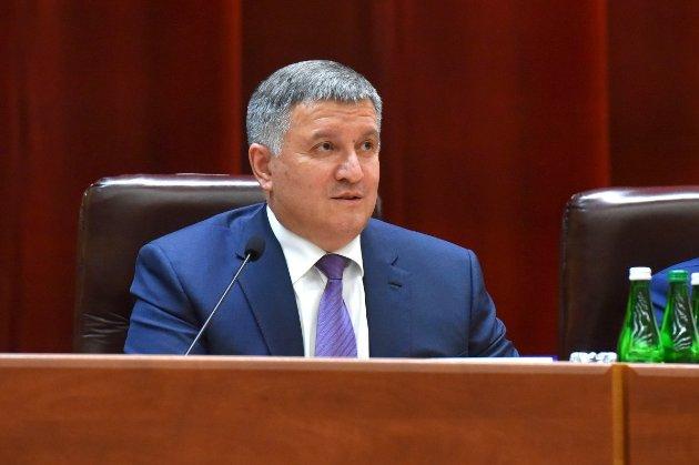 Корнієнко вважає, що Аваков міг би стати найкращим мером для Харкова