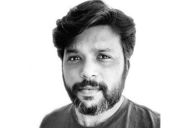 Журналіста агентства Reuters вбили в Афганістані під час перехресного бою