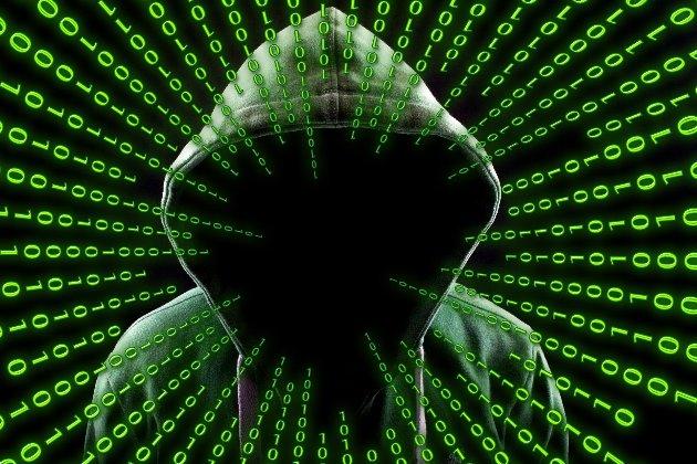 Штати звинуватили Китай в кібератаці на Microsoft Exchange