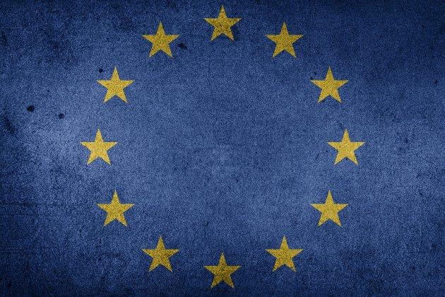 Вступ України до ЄС підтримують близько половини населення країни — опитування