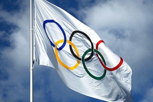 Уперше в історії змінили девіз Олімпійських ігор