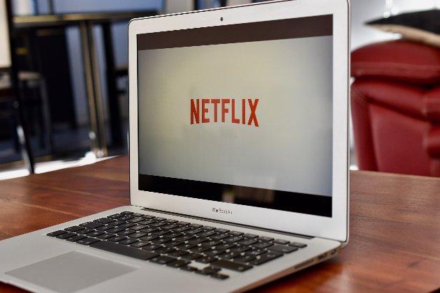 Netflix додасть на платформу можливість грати у відеоігри