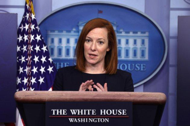 США раскритиковали Китай за отказ расследовать происхождение COVID-19