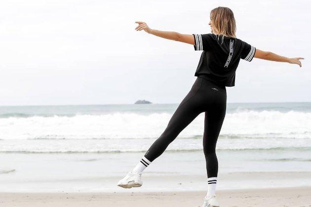 Компанию оштрафовали на $3,5 млн за рекламу одежды, которая якобы «защищает от COVID-19»