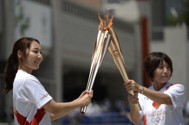 Церемония открытия Олимпийских Игр: где и когда смотреть