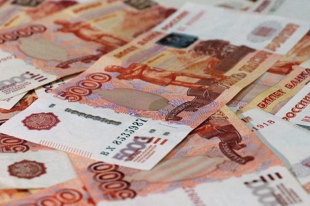 Учительница из Москвы заняла у родителей учеников больше 1 млн рублей и уволилась