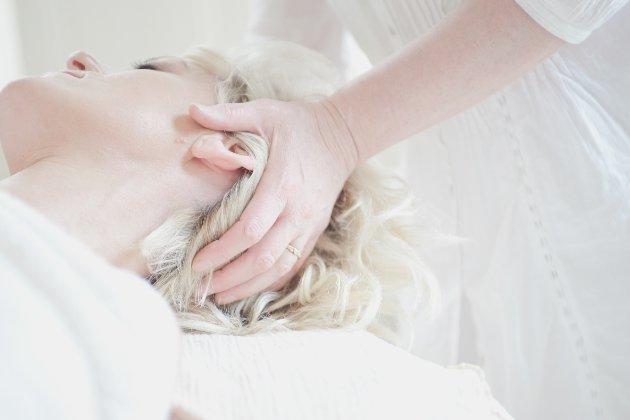 Смертельный массаж. В Чернигове женщине вручили подозрение из-за убийства по неосторожности
