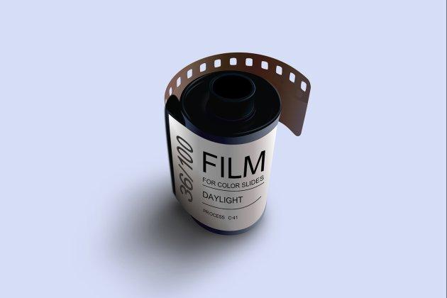 В программу 78-го Венецианского кинофестиваля вошли сразу три украинских фильма
