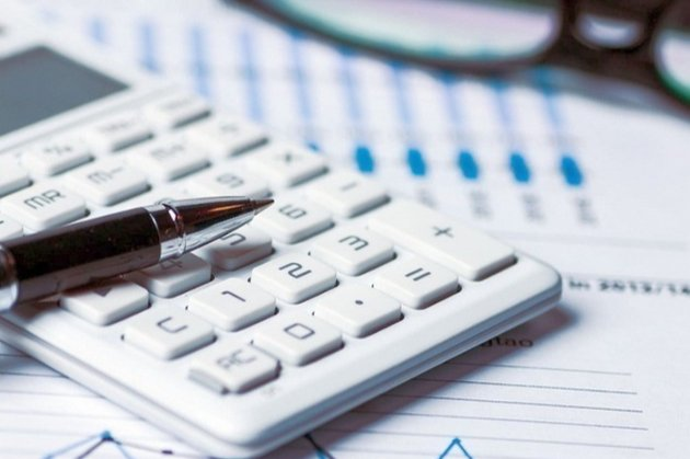 Почти все декларации чиновников за 2017-2019 годы содержат непроверенные данные — Опендатабот