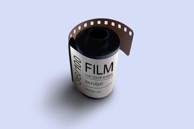 До програми 78-го Венеційського кінофестивалю увійшли одразу три українські фільми