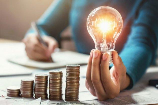 Осенью в Украине могут вырасти тарифы на электроэнергию