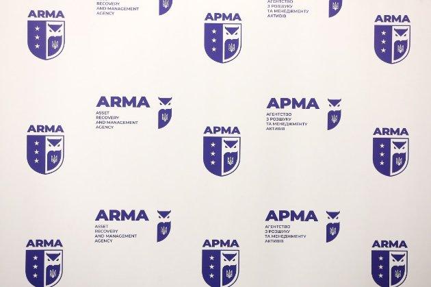 Судьи отстранили руководство АРМА от работы