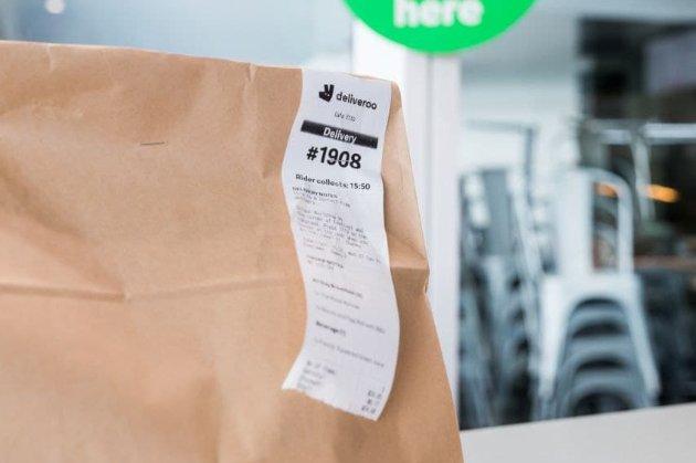 У Британії молодь заохочуватимуть робити щеплення від COVID-19 знижками на таксі та їжу