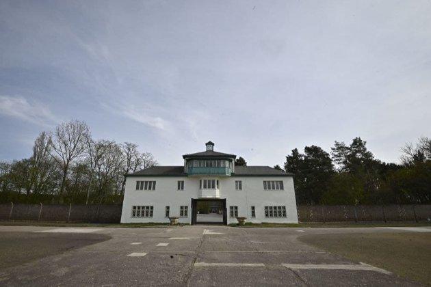 Колишнього охоронця концтабору судитимуть у Німеччині. Зараз йому 100 років