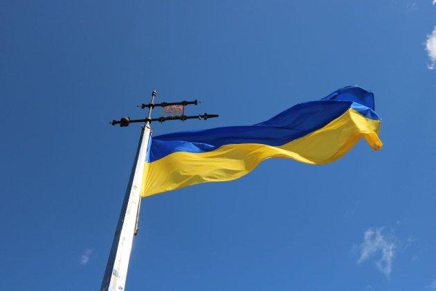 Парад и «Крымская платформа». У президента рассказали, как будут праздновать 30-летие независимости Украины