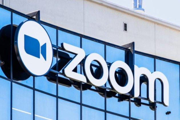 Zoom виплатить користувачам компенсацій на $85 млн через проблеми з безпекою