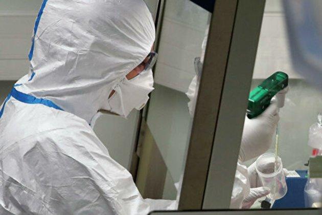 У Норвегії виявили перший випадок зараження новим штамом коронавірусу «Лямбда»