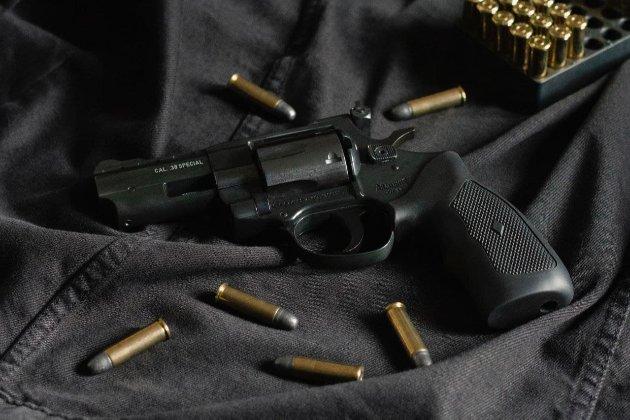 У Нью-Йорку за одну ніч відбулося кілька стрілянин. Три людини загинули, 15 поранені