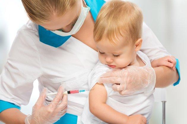 В ОАЕ дозволили вакцинувати проти коронавірусу дітей віком від трьох років