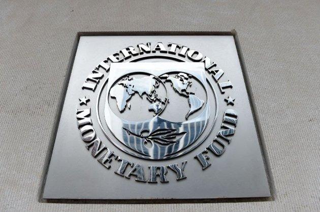 МВФ виділить Україні більше $2,7 млрд без жодних додаткових умов — Офіс президента