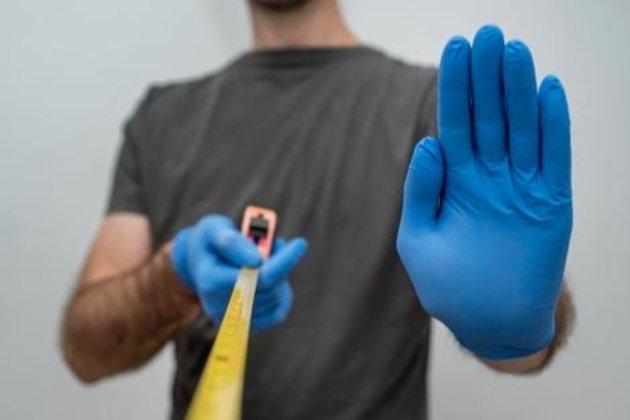 Люди-екстраверти частіше порушують карантинні обмеження — вчені