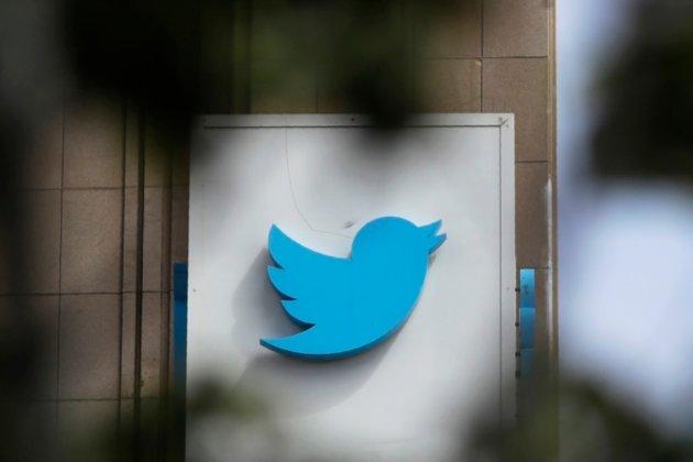 Twitter будет сотрудничать с Reuters и Associated Press для борьбы с фейками