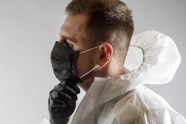 Експерти прогнозують новий спалах COVID-19 в Україні вже за два тижні