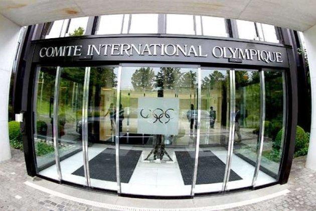 МОК позбавив акредитації двох тренерів, причетних до спроби вивезення Тімановської з Олімпіади