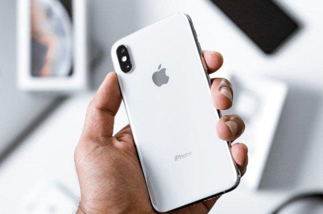 Apple будет проверять фото на iPhone пользователей, чтобы защитить детей от сексуального насилия