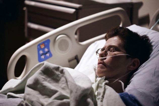 При инфицировании штаммом «Дельта» самая высокая смертность наблюдается среди невакцинированных — главный санврач