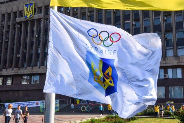 У топ-20 за кількістю здобутих нагород. Як Україна завершила виступ на Олімпійських іграх у Токіо