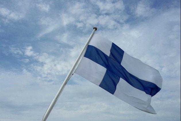 9 августа Финляндия открыла границы для украинцев — даже невакцинированных