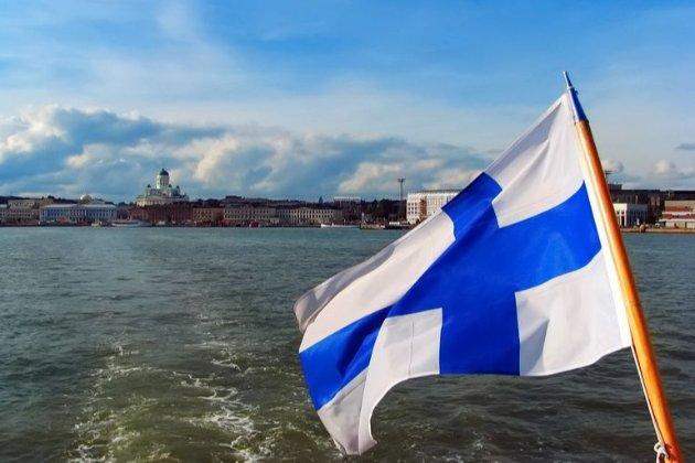 9 серпня Фінляндія відкрила кордони для українців — навіть невакцинованих