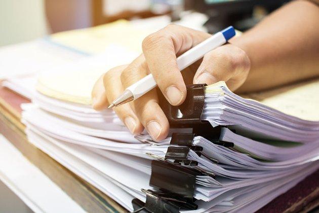 Без паперів та корупції. Україна за три місяці остаточно перейде до режиму paperless