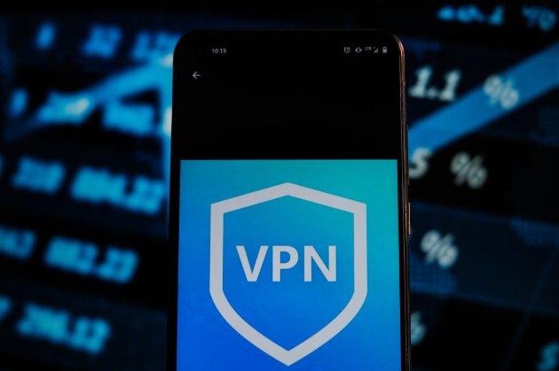 Туркменістанців змушують присягатися на Корані, що вони не використовуватимуть VPN