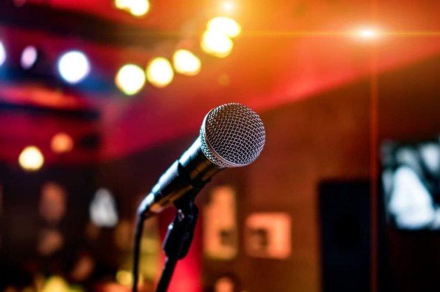 Китай заборонить співати в караоке пісні, які містять «незаконний контент»