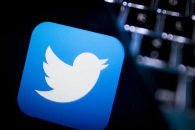 Українець виявив «расистську» помилку у Twitter. Компанія заплатила йому $3,5 тис.