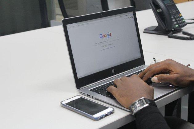 Співробітникам Google у США можуть зменшити зарплатню за дистанційну роботу