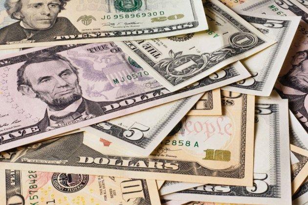 Білорусь може отримати від МВФ майже $1 млрд підтримки на тлі пандемії коронавірусу