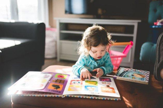 Діти, які народилися під час пандемії коронавірусу, мають нижчий IQ — дослідження