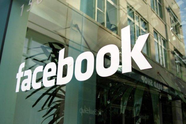 Facebook решил не возвращать сотрудников в офисы до 2022 года из-за штамма «Дельта»
