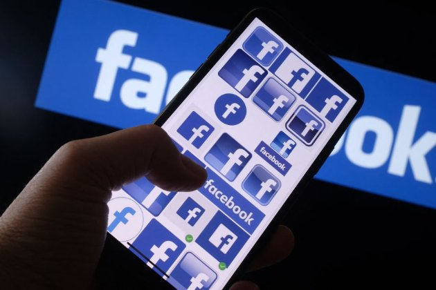 Facebook та навіть російський «ВКонтакте». У Білорусі частково заблокували найпопулярніші соцмережі